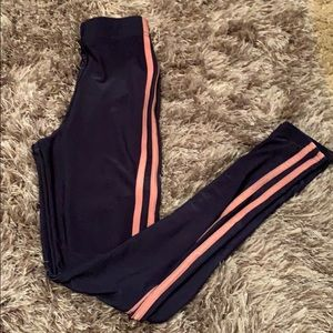Carli bybel missguided pants